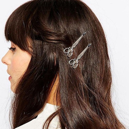 2 500 sq Scissors Barrette, Shopping deals, Fast Product Shipping, Hot Prices, Low Cost