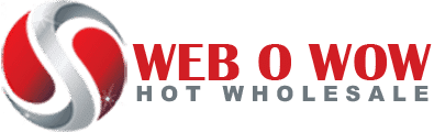 My Returns, WebOWow, Hot Wholesale, official logo, My Returns,